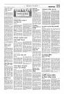 Sylhet Mirror-(18.09.2021) page-3